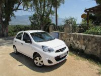 bluesea-rent-a-car-in-kefalonia