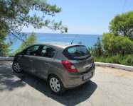 rent-a-car-kefalonia-blue-sea-rental-platis-gialos