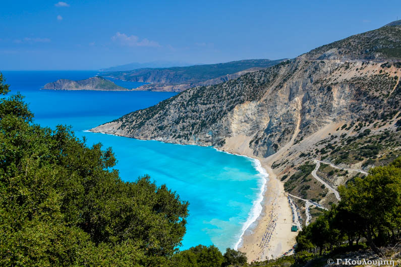 mirtos-kefalonia-car-hire