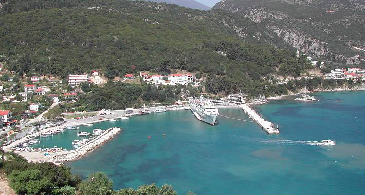 rent-a-car-kefalonia-poros-port