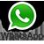 whatsapp-rent-a-car-kefalonia