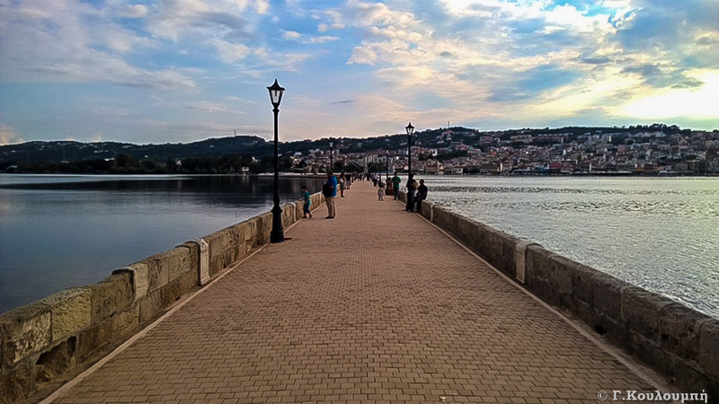 argostoli-bridge-deboset-kefalonia-car-hire
