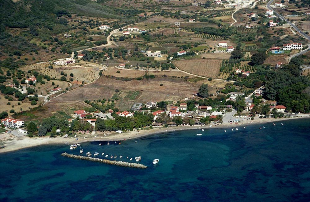 car-rental-Katelios-kefalonia