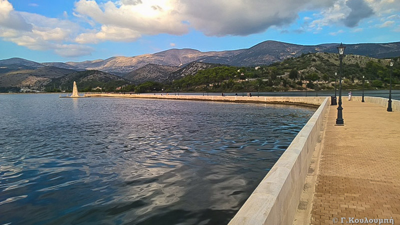 deboset-bridge-argostoli-car-rental