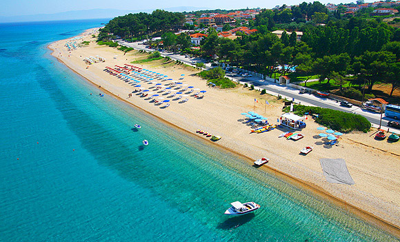skala-kefalonia-car-hire